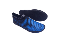 SPORT WATER SHOES